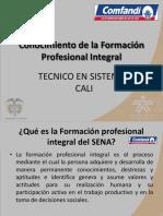 formacinprofesionalintegralfpi-130321104837-phpapp02