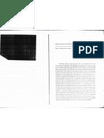 Psicologia da Educação no Brasil.pdf