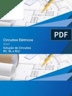Circuitos_Eletricos_06