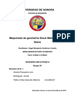 Maquinado DELRIN.docx