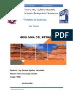 2do-p.-portafolio 2