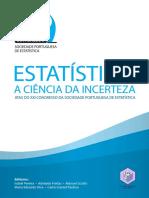 Estatistica_A Ciência Da Incerteza