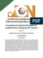 TransportSARSpanish2_13.pdf