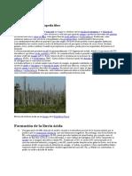 Texto sobre Lluvia ácida.doc