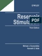 ReservoirStimulation3e00.pdf