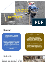 Ppt Shotcrete Nancy1 Ok