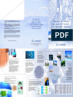 Triptico_Foro_Nuclear.pdf