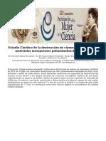S1-ING29.pdf