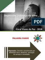 lio23-depressoadoenadaalma-160820014946