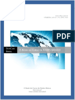 eBook - Curso de Redes Básico DlteC-38