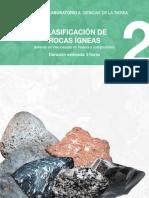 Msrio Soto Godoy.pdf
