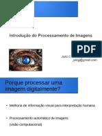 aula_PI_Julio.pdf