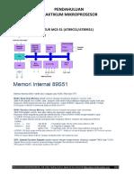 Pendahuluan Terkait Mikroprosessor 2379a2633d
