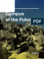 FRI Campus of the Future