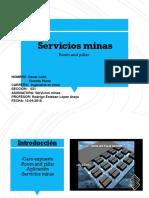 Servicios Ppt (1)