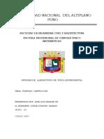 FUERZA DE FRICCION LBORATORIO DE FISICA.docx