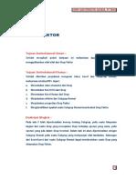 grup-faktor.pdf