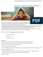 La Lista Interactiva _ TDAH _ NCBDDD _ CDC