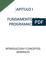 Fundamentos de Programacion (1)
