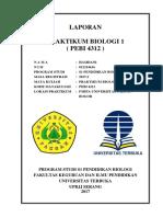 LAPORAN_PRAKTIKUM_BIOLOGI_1_PEBI_4312.pdf
