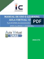 ALUMNO_manual Aula Virtual