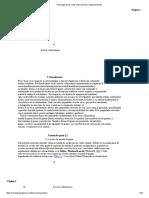 Petrología de Las Rocas Sedimentarias, Segunda Edición