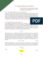 UPCh13.pdf