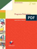 programa NT2.pdf