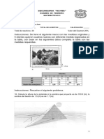 ExamenMate3(Feb)