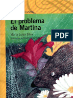 2. El Problema de Martina2