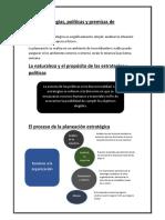 administracion II docx.pdf