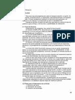 2 Romo Gil, Ma. Cristina. Intr al con y práctica  radio.pdf
