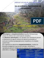 FARMACOLOGÍA.E2--18.pptx