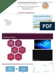 RT-PCR-expo