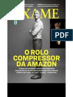 Revista Exame - Edição 1159 - (18 Abril 2018).pdf