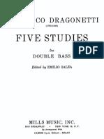 Dragonetti-Five-Studies-for-Double-Bass.pdf