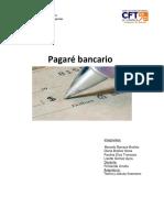 Informe Oficial de Un Pagaré Bancario (1)