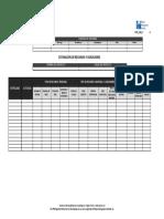 FGPR_120_04.pdf