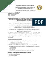 Ejemplificacion de Estructura de Proyecto Tecnico(1)