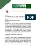 CONTROL DE CALIDAD EN LOS ASERRADEROS.pdf