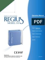 6676-5264 operation manual.pdf