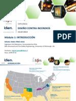 Diploma_Introduccion_Clase_0_MPA.pptx