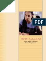 eslcsskill.pdf