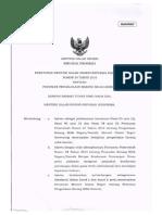 Peraturan Menteri Dalam Negeri Nomor 19 Tahun 2016_pengelolaan barang milik daerah.pdf