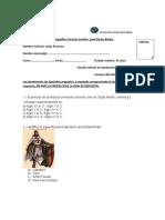 56692029-PRUEBA-DE-8TAVO.doc