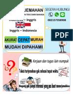 Translate Ad