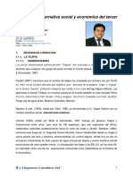 Tilapia_La Alternativa Social y Economica Del Tercer Milenio