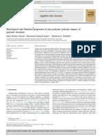 paper cemento 1.pdf