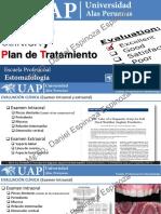 Clase 05 Implantología