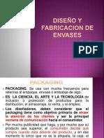 Capitulo 5 Diseño y Fabricación de Envases Ok (2)